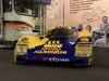 essen-motorsports-00031