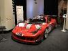 essen-motorsports-00032
