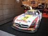 essen-motorsports-00033