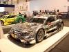 essen-motorsports-00034