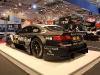 essen-motorsports-00035