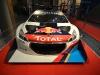 essen-motorsports-00036