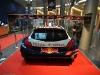 essen-motorsports-00037