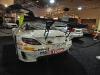 essen-motorsports-00038