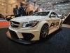 essen-motorsports-00039