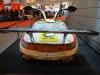 essen-motorsports-00040