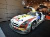 essen-motorsports-00041