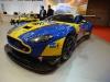 essen-motorsports-00042