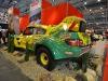 essen-motorsports-00043