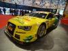 essen-motorsports-00044