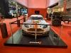 essen-motorsports-00045