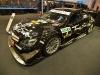 essen-motorsports-00046