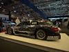 essen-motorsports-00047