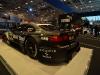 essen-motorsports-00048