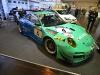 essen-motorsports-00049