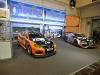 essen-motorsports-00050