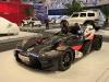 essen-supercars-00012