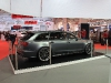 essen-tuning-cars-00005