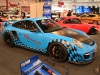 essen-tuning-cars-00014