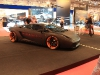 essen-tuning-cars-00021
