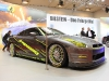 essen-tuning-cars-00031