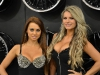 essen-motor-show-2012-girls-part-1-004