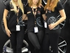 essen-motor-show-2012-girls-part-1-005
