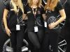 essen-motor-show-2012-girls-part-1-005