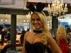essen-motor-show-2012-girls-part-1-009