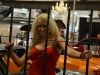 essen-motor-show-2012-girls-part-1-011