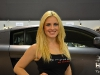 essen-motor-show-2012-girls-part-1-012