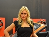 essen-motor-show-2012-girls-part-1-014