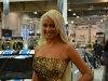 essen-motor-show-2012-girls-part-1-015