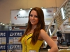 essen-motor-show-2012-girls-part-1-017