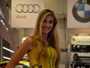 essen-motor-show-2012-girls-part-1-018
