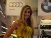 essen-motor-show-2012-girls-part-1-018
