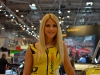essen-motor-show-2012-girls-part-1-019