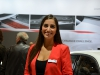 essen-motor-show-2012-girls-part-1-021