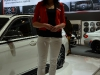 essen-motor-show-2012-girls-part-1-022