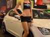 essen-motor-show-2012-girls-part-1-025