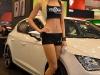 essen-motor-show-2012-girls-part-1-025