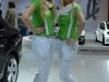 essen-motor-show-2012-girls-part-1-026