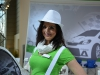 essen-motor-show-2012-girls-part-1-027