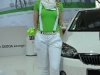essen-motor-show-2012-girls-part-1-029