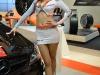 essen-motor-show-2012-girls-part-2-001