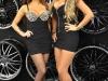 essen-motor-show-2012-girls-part-2-004