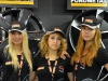 essen-motor-show-2012-girls-part-2-005