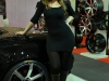 essen-motor-show-2012-girls-part-2-007