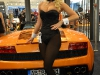 essen-motor-show-2012-girls-part-2-009
