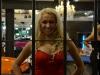 essen-motor-show-2012-girls-part-2-011